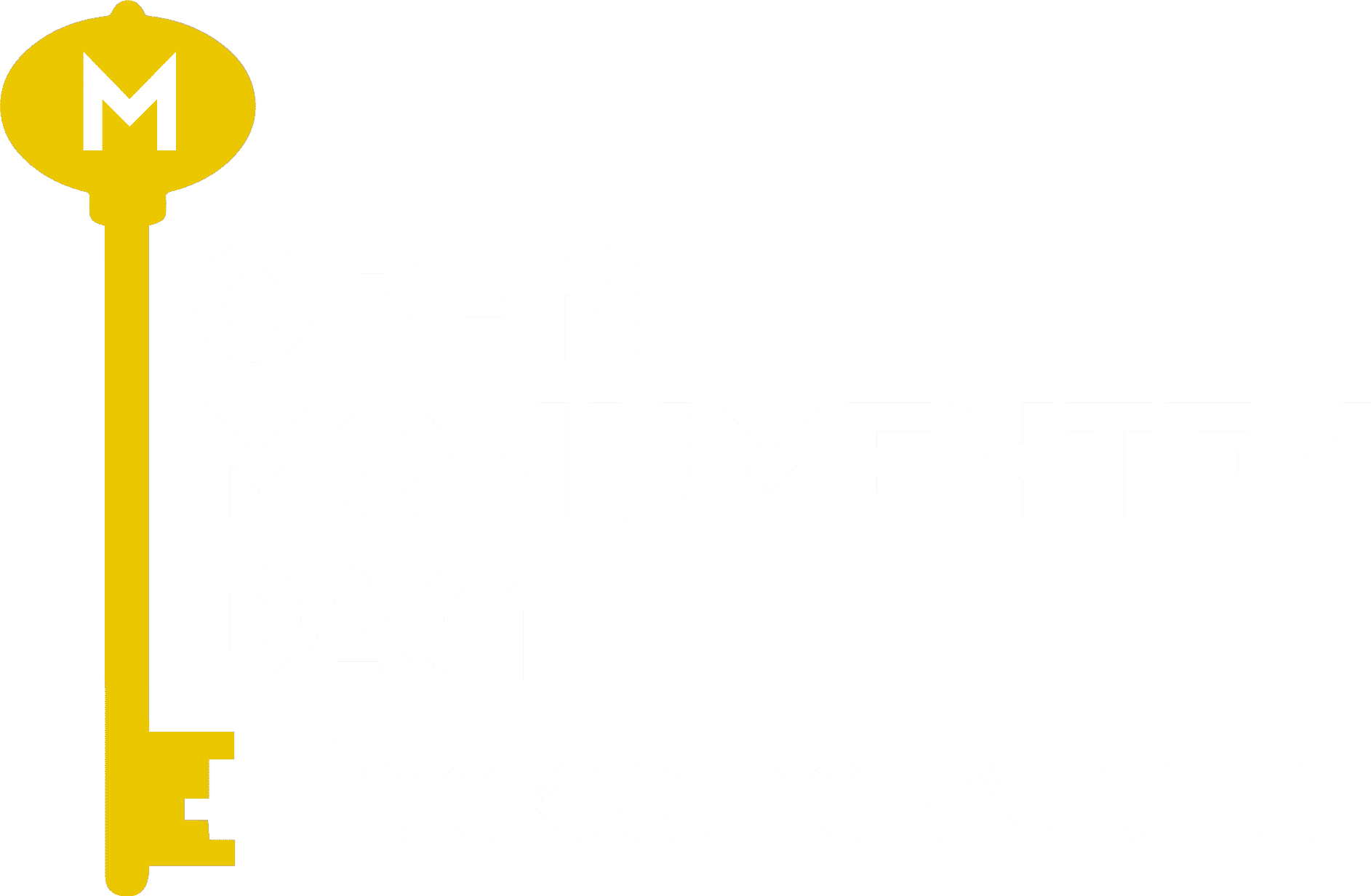 Logo OMDHW